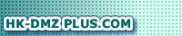 HK-DMZ PLUS.COM